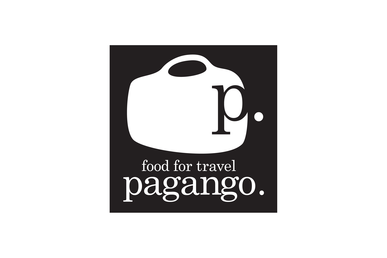 Pagango