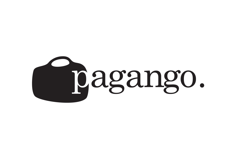 logo_pagango2