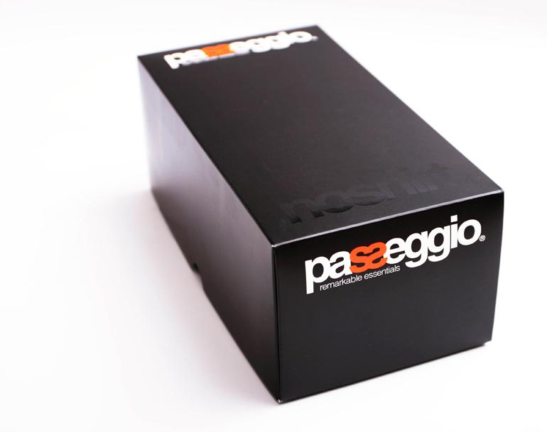 passeggio_verpakking01