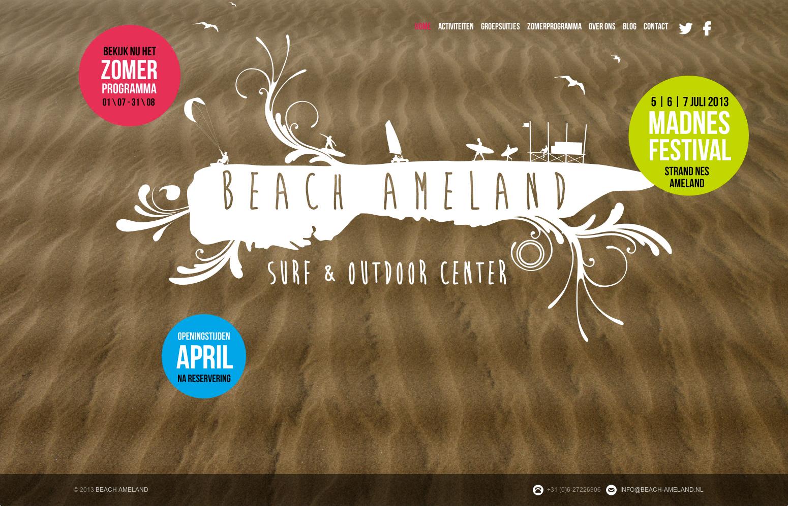 BeachAmeland02