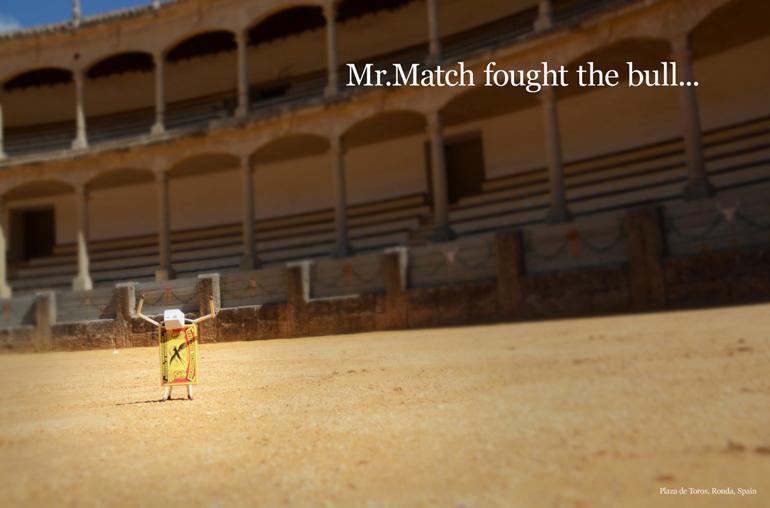 MrMatch02