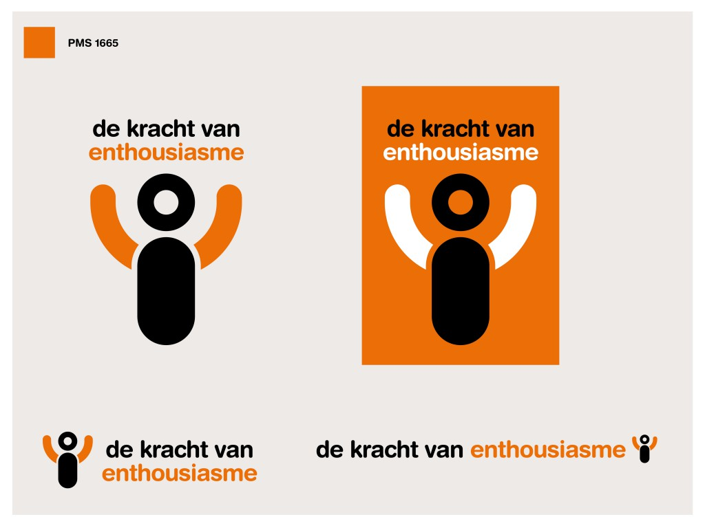DKVE_logo01-01