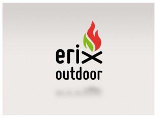 ERIX05