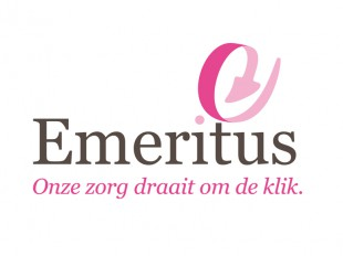 Emeritus01