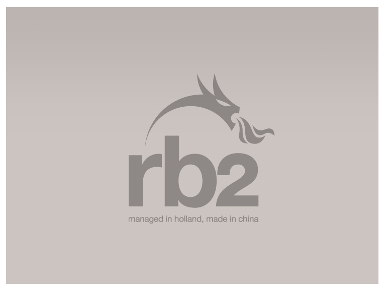 RB203