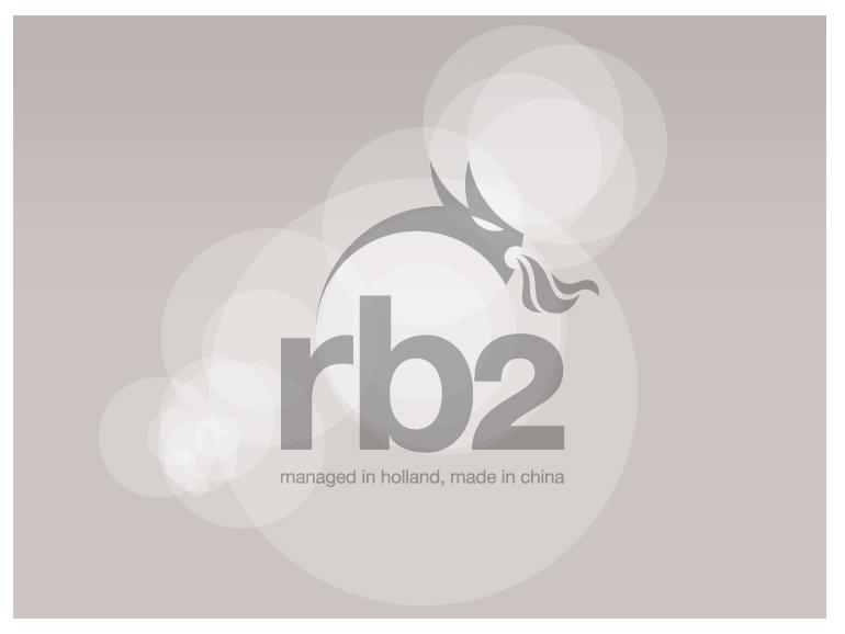 RB206