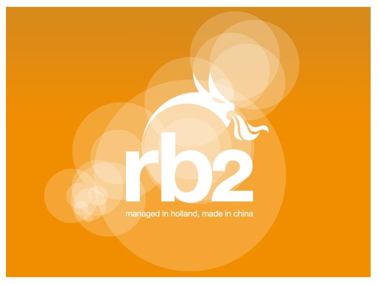 RB207