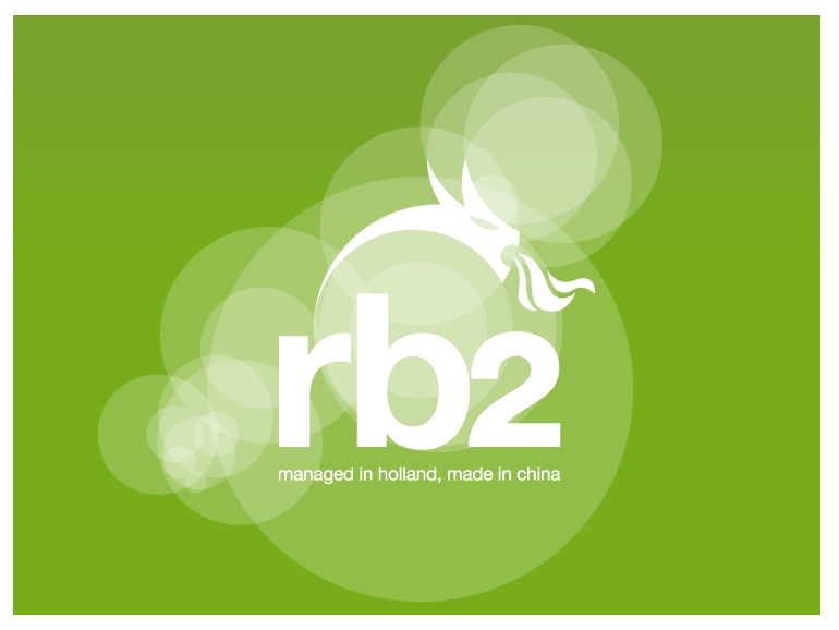 RB208