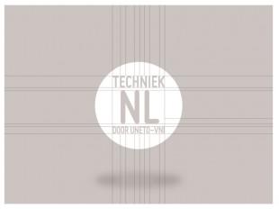 TechniekNL_visual-02
