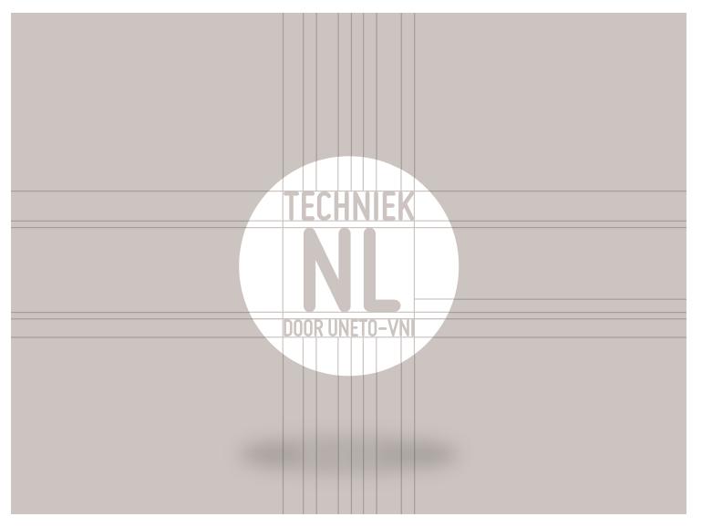 De Techniek achter Nederland