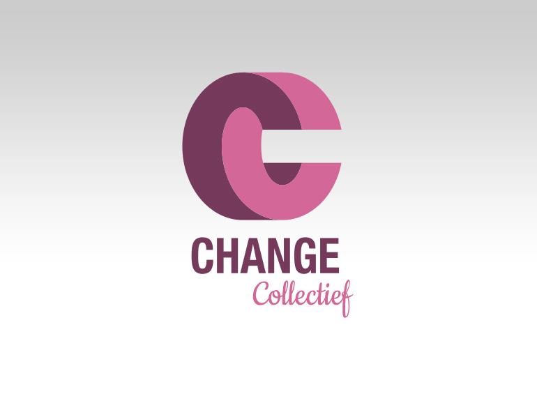 """Spelen met """"CC"""" voor Change Collectief"""