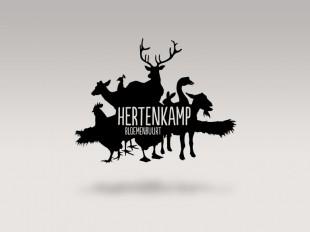 Hertenkamp logo