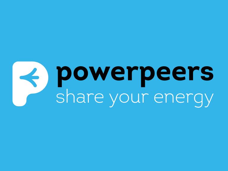 Powerpeers. Energie van elkaar.