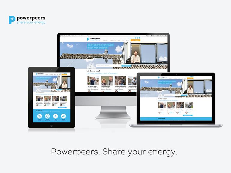 Powerpeers_770x578_02