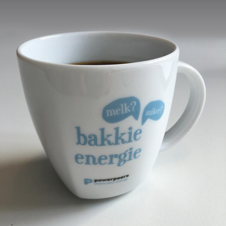 bakkie_energie