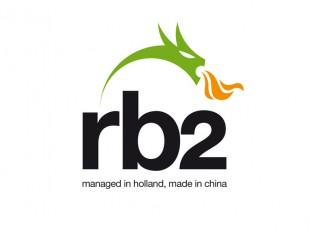 RB2_04