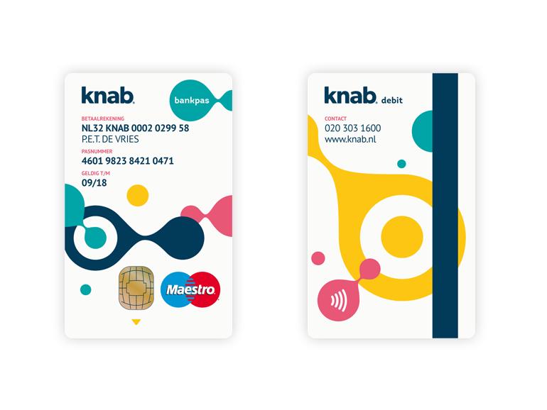 Knab02
