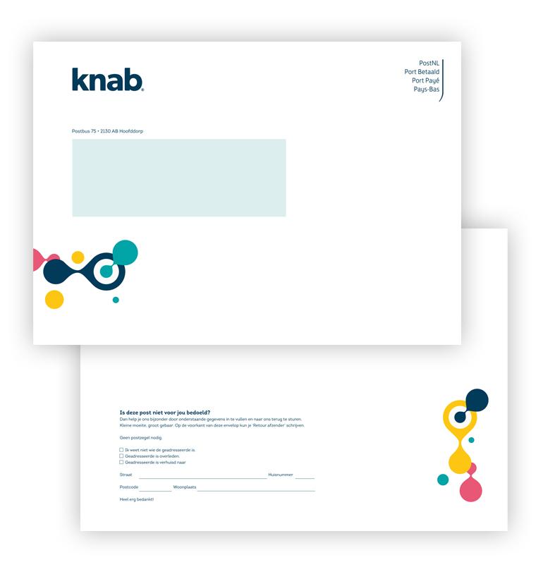 Knab04