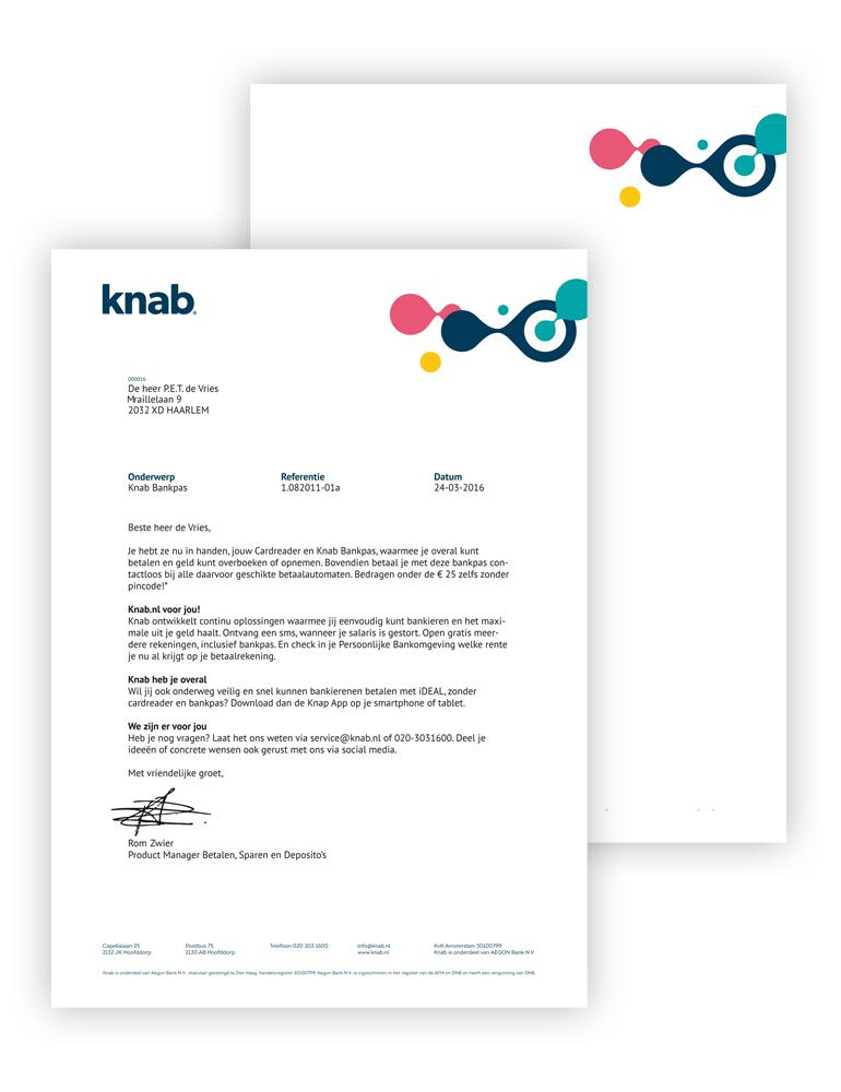 Knab05