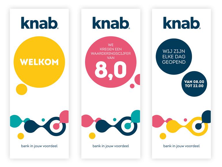 Knab07