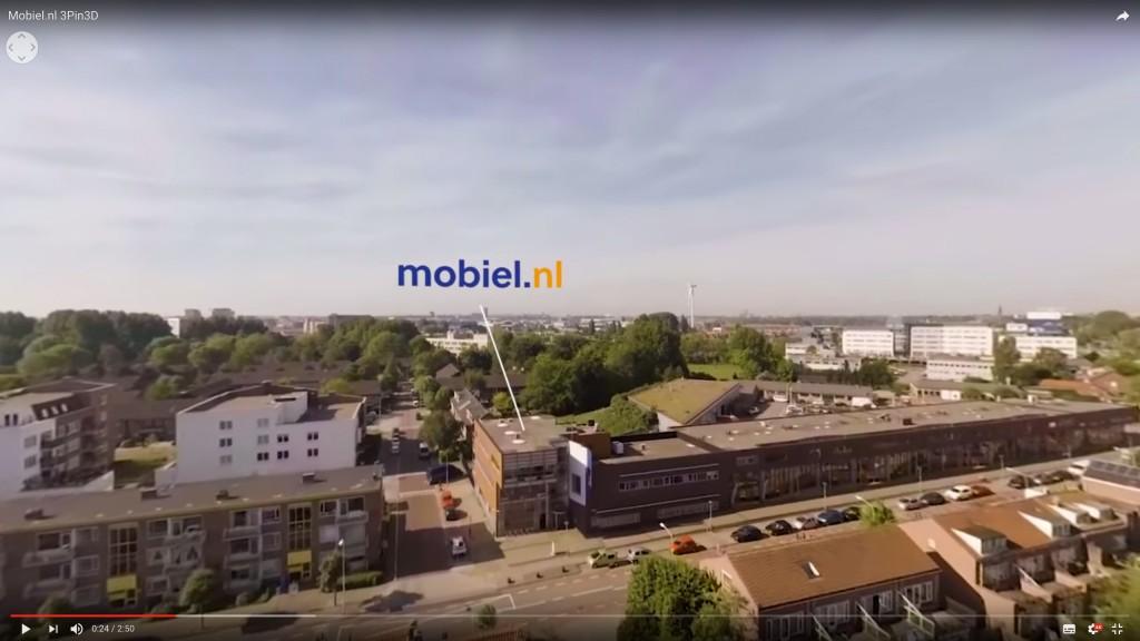 MobielNL_06