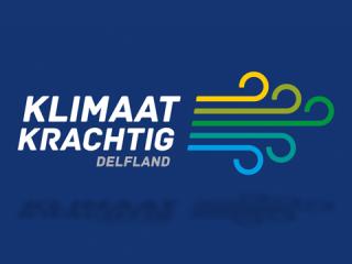 Klimaatkrachtig Delfland